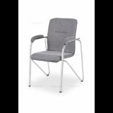 Krzesło konferencyjne SAMBA CR S1220