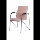 Krzesło konferencyjne SAMBA ALU NA2501