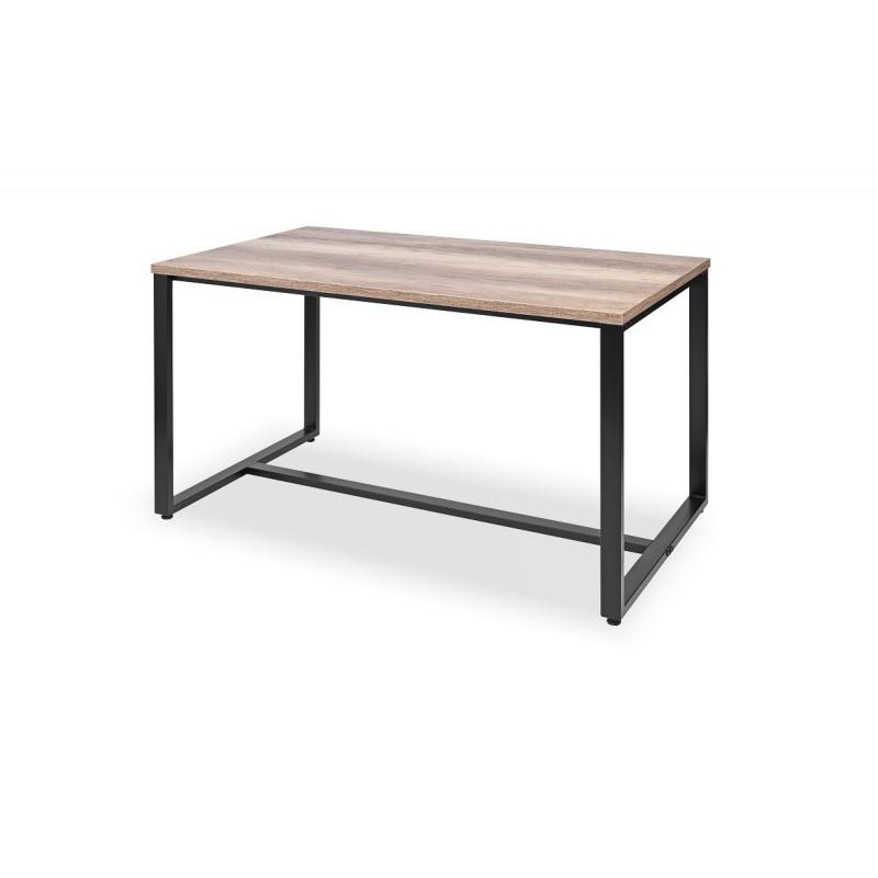 Stół restauracyjny klasyczny LOFT 28mm