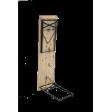 Krzesło bankietowe STF910