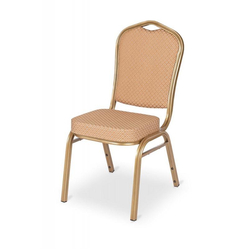 Krzesło bankietowe ROCK