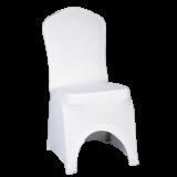 Pokrowiec SLIMTEX 200 biały