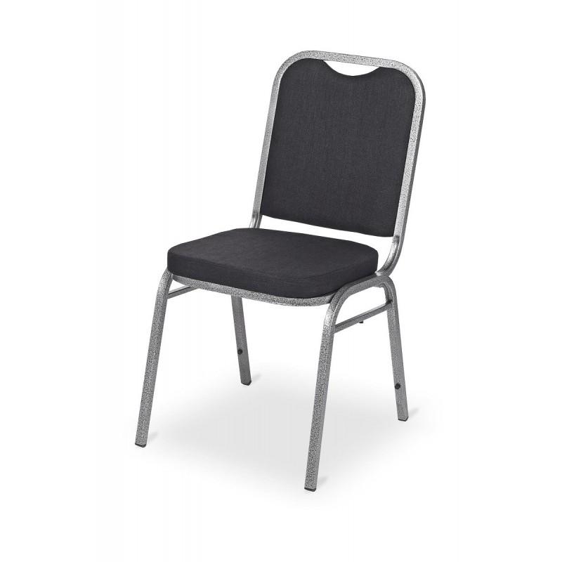 Krzesło bankietowe PARTY